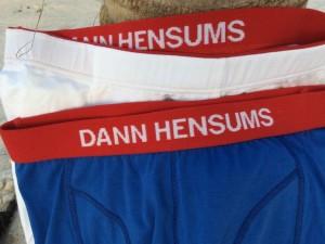 boxershorts Dann Hensums-14