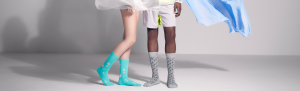 Ondergoed en sokken
