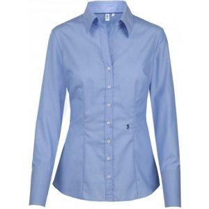 Overhemd voor dame