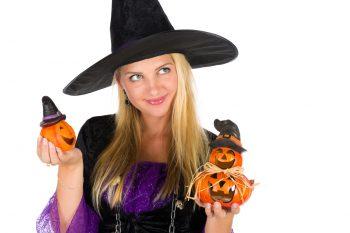 Halloween Kleding Almere.Online Kleding Blog De Blog Over Fashion Kleding En Shopping